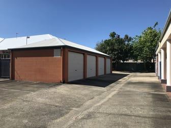 3 Jensen Street Manoora QLD 4870 - Image 3