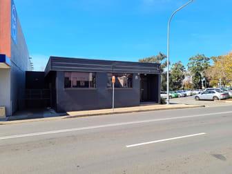 8 Speed Street Liverpool NSW 2170 - Image 1