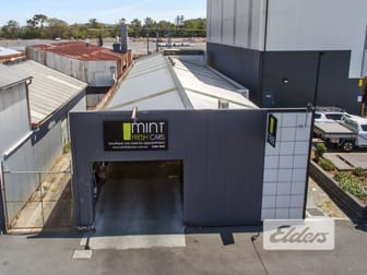 188 Abbotsford Rd Bowen Hills QLD 4006 - Image 2