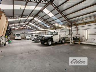 188 Abbotsford Rd Bowen Hills QLD 4006 - Image 3