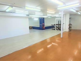 Mezzanine Over, 661 Darling Street Rozelle NSW 2039 - Image 2