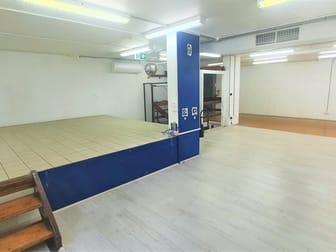 Mezzanine Over, 661 Darling Street Rozelle NSW 2039 - Image 3
