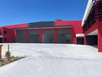 20 Technology Drive Arundel QLD 4214 - Image 2