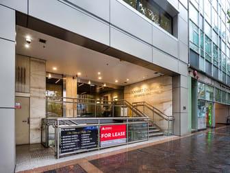 Level LG/233 Macquarie Street Sydney NSW 2000 - Image 2
