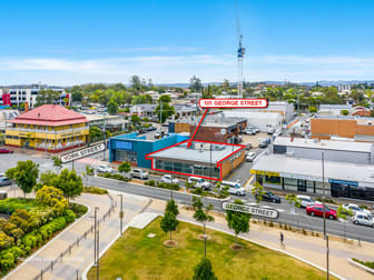 101 George Street Beenleigh QLD 4207 - Image 1