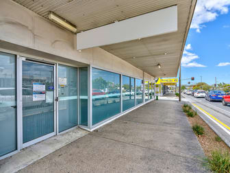 101 George Street Beenleigh QLD 4207 - Image 2