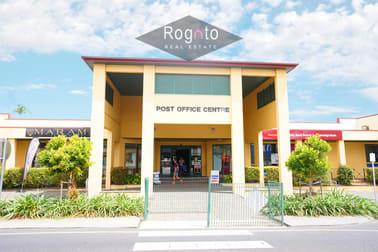 94 Byrnes Street Mareeba QLD 4880 - Image 1