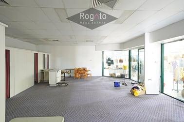 94 Byrnes Street Mareeba QLD 4880 - Image 2