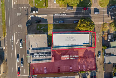 Ideal space for GP Practice/1 Royal Place New Lambton NSW 2305 - Image 3