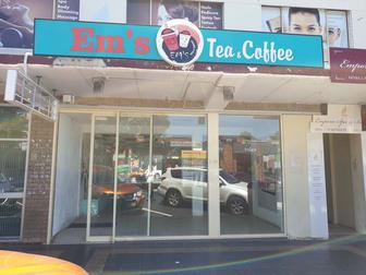 2/39 Arthur street Cabramatta NSW 2166 - Image 1