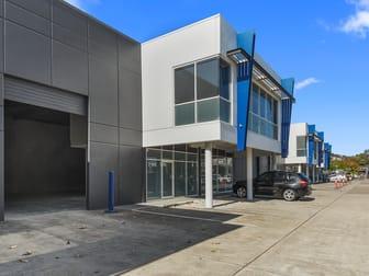 276 Abbotsford Road Bowen Hills QLD 4006 - Image 2