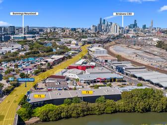 276 Abbotsford Road Bowen Hills QLD 4006 - Image 3