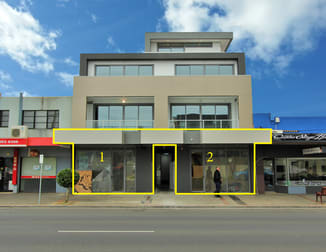 1&2/677-679 Centre Road Bentleigh VIC 3204 - Image 1