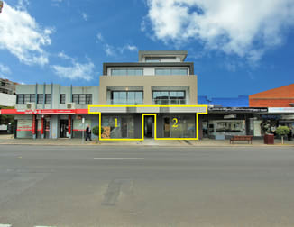1&2/677-679 Centre Road Bentleigh VIC 3204 - Image 2