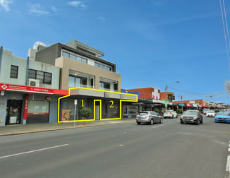 1&2/677-679 Centre Road Bentleigh VIC 3204 - Image 3