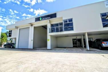 2/26 Newheath Drive Arundel QLD 4214 - Image 1