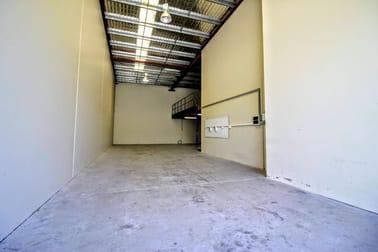 2/26 Newheath Drive Arundel QLD 4214 - Image 3