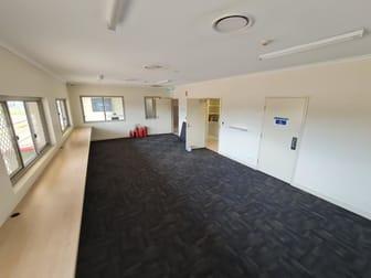 46 River Street Dubbo NSW 2830 - Image 2