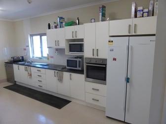 46 River Street Dubbo NSW 2830 - Image 3