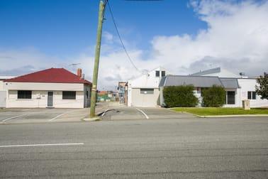 50-54 McDonald Street Osborne Park WA 6017 - Image 1