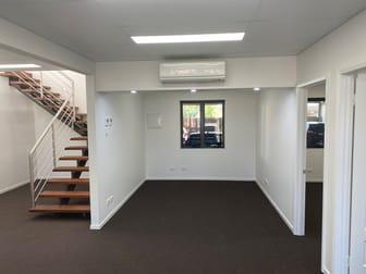 8 Rawlins Street Southport QLD 4215 - Image 2