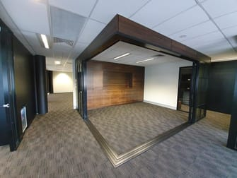 Suite 1.4 & 1.5/69 Central Coast Highway West Gosford NSW 2250 - Image 3
