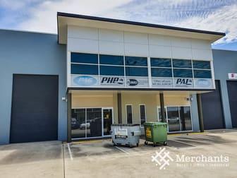 7/50 Parker Court Pinkenba QLD 4008 - Image 1