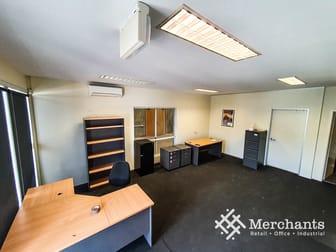 7/50 Parker Court Pinkenba QLD 4008 - Image 3