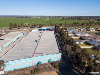 B & C/8793 Murray Valley Highway Yarrawonga NSW 2850 - Image 2