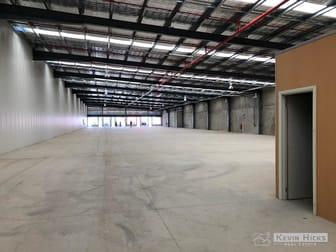 B & C/8793 Murray Valley Highway Yarrawonga NSW 2850 - Image 3