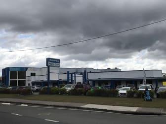 Shop 2/201 Morayfield Rd Morayfield QLD 4506 - Image 2