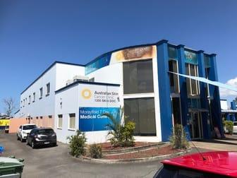 Shop 10 B/205 Morayfield Rd Morayfield QLD 4506 - Image 2