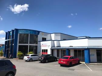 Shop 10 B/205 Morayfield Rd Morayfield QLD 4506 - Image 3