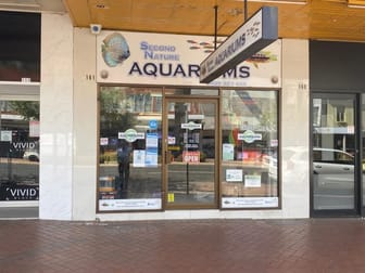 No.  161/161-165 Summer Street Orange NSW 2800 - Image 3