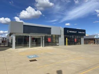 1 & 2/56 Bourke Street Dubbo NSW 2830 - Image 1