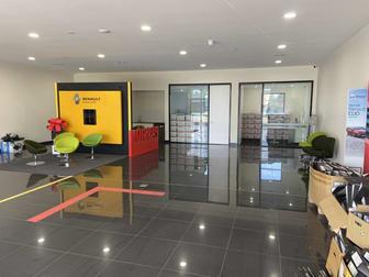 1 & 2/56 Bourke Street Dubbo NSW 2830 - Image 3