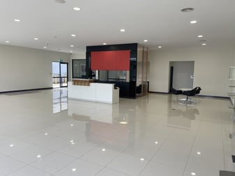 1 & 2/56 Bourke Street Dubbo NSW 2830 - Image 2