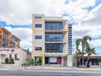1138 Hay Street West Perth WA 6005 - Image 1