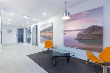 1138 Hay Street West Perth WA 6005 - Image 2