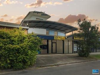 1 & 1B, 68 Kingsford Smith Parade Maroochydore QLD 4558 - Image 1
