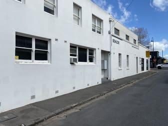 5/194 Pakington  Street Geelong West VIC 3218 - Image 1