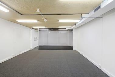 Suite 1.06/107 Walker Street North Sydney NSW 2060 - Image 2