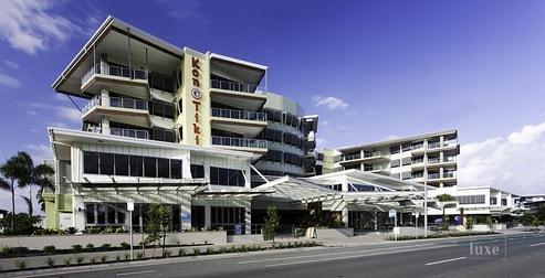 55 Plaza Parade Maroochydore QLD 4558 - Image 3