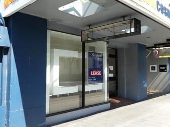 Ground Floor 68 -70 St John Street Launceston TAS 7250 - Image 1