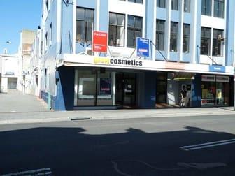 Ground Floor 68 -70 St John Street Launceston TAS 7250 - Image 2