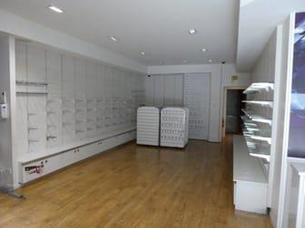 Ground Floor 68 -70 St John Street Launceston TAS 7250 - Image 3