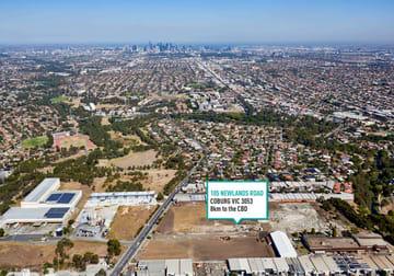 Lot 52/75 Gawan Loop Coburg VIC 3058 - Image 1