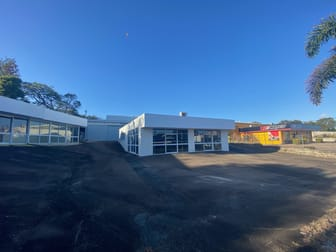 59 Mellor Street Gympie QLD 4570 - Image 2