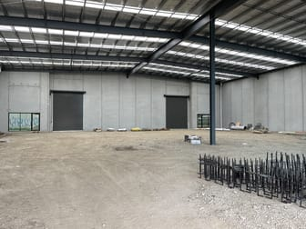 Lot 52/75 Gawan Loop Coburg VIC 3058 - Image 3