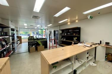 2C/458-470 High Street Penrith NSW 2750 - Image 2